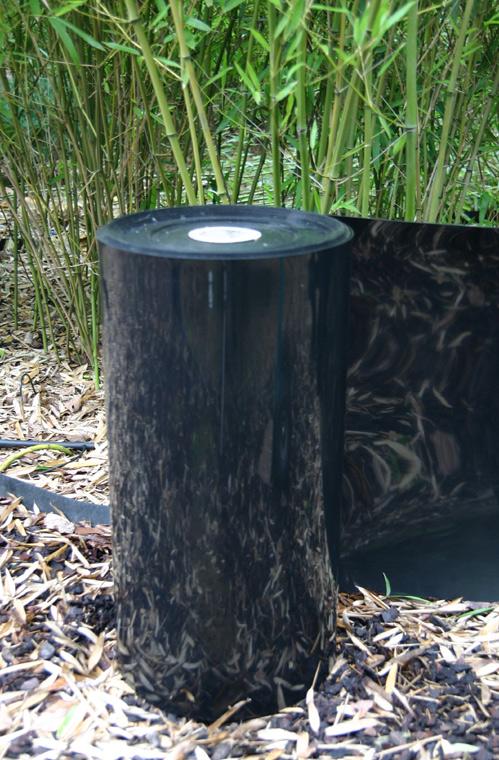 bambus pflanzenshop rhizomsperre kaufen. Black Bedroom Furniture Sets. Home Design Ideas