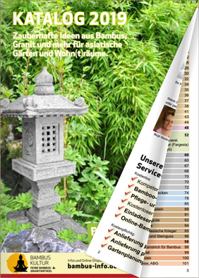 Bambus Pflanzenshop Startseite Kaufen