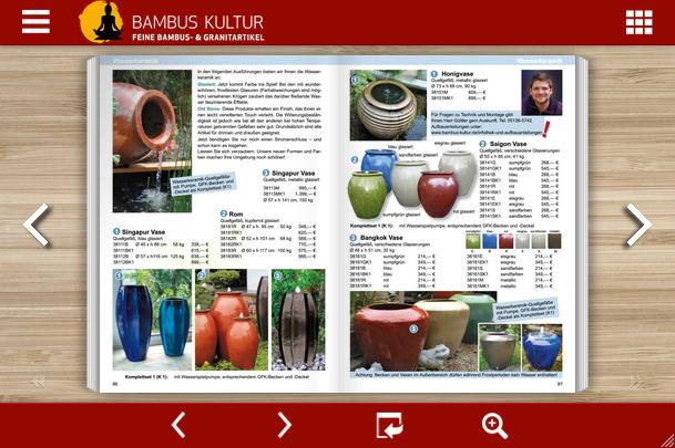 Bambus Pflanzenshop Wunderschöne Artikel Für Heim Und Garten